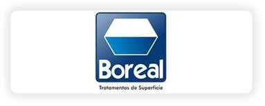 logo-boreal